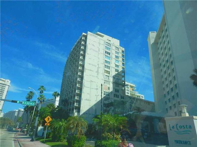 5401 Collins Ave #922, Miami Beach, FL 33140