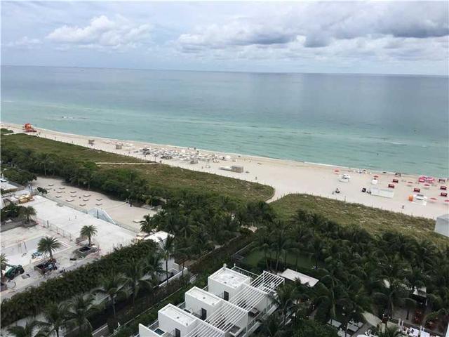 2201 Collins Ave #1615, Miami Beach, FL 33139