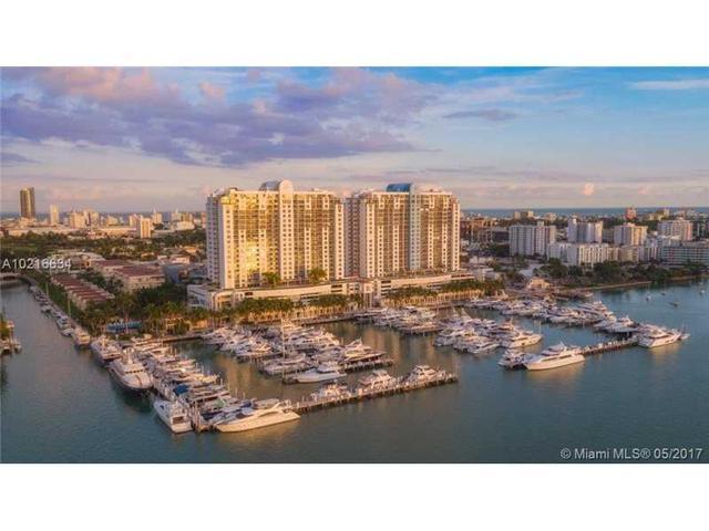 1900 Sunset Harbour Dr #709, Miami Beach, FL 33139
