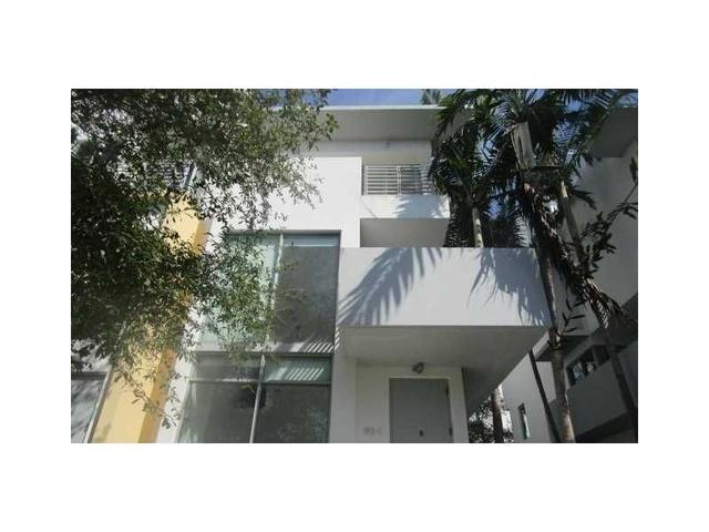 193 N Shore Dr #193-1, Miami Beach, FL 33141
