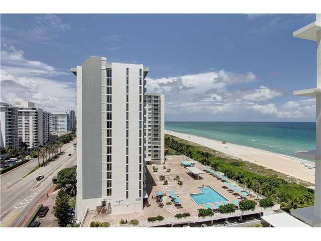 5601 Collins Ave #1225, Miami Beach, FL 33140