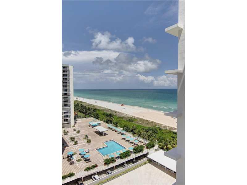 5601 Collins Avenue #1225, Miami Beach, FL 33140