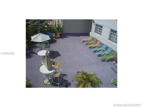 763 Pennsylvania Ave #326, Miami Beach, FL 33139