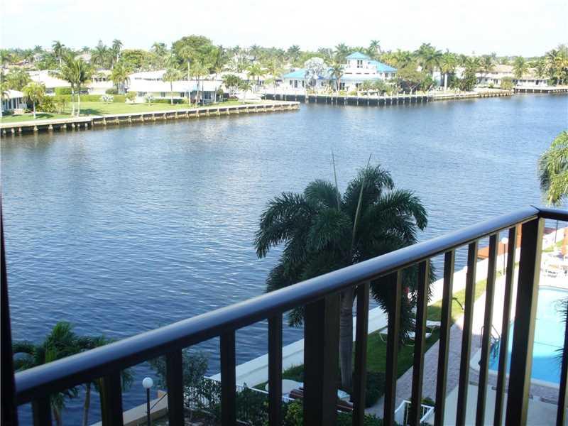 501 N Riverside Drive #403, Pompano Beach, FL 33062