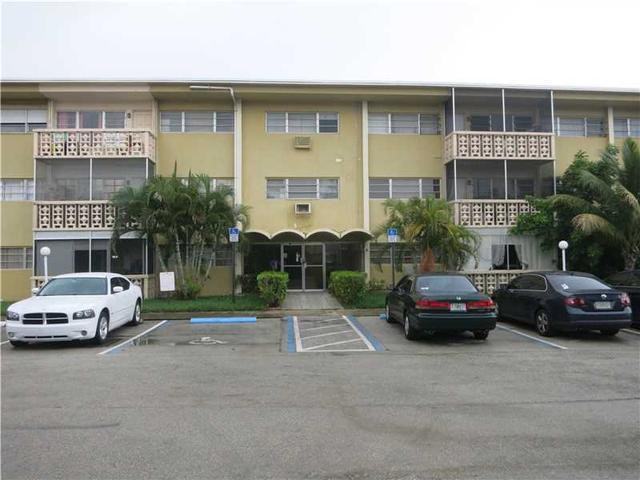 1460 NE 169th St #316, Miami, FL 33162