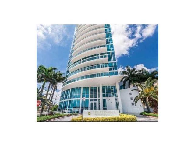480 NE 30 St #1106, Miami, FL 33137