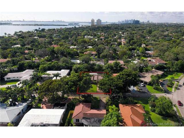 1216 NE 93rd St, Miami Shores, FL 33138