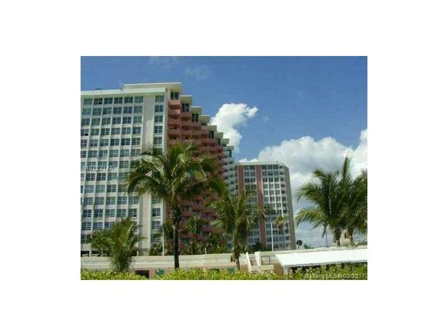 2899 Collins Ave #827, Miami Beach, FL 33140