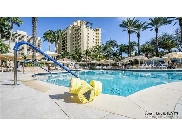 20155 NE 38th Ct #2802, Aventura, FL 33180
