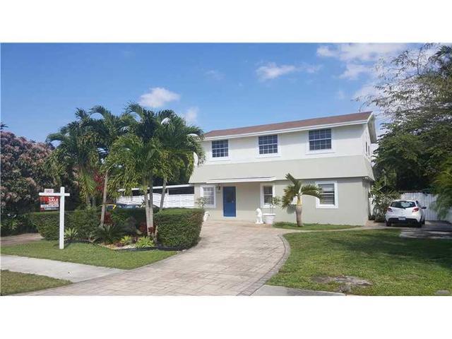 5025 SW 98th Avenue Rd, Miami, FL 33165