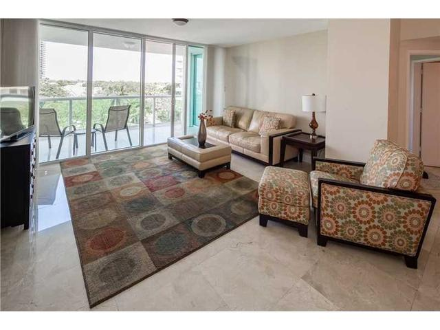 19400 Turnberry Way #321, Aventura, FL 33180
