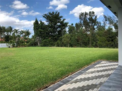 Undisclosed, Hialeah Gardens, FL (10 Photos) MLS# A10225422 - Movoto