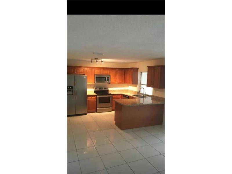 9623 NW 45th Street, Sunrise, FL 33351
