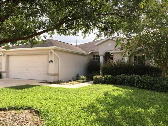 15560 SW 17th Ter, Other City - In The State Of Florida, FL 34473