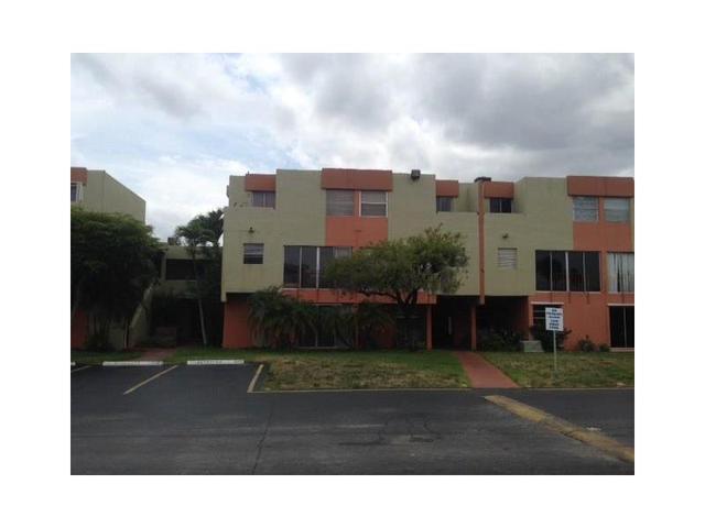 9390 W Flagler St #210A, Miami, FL 33174