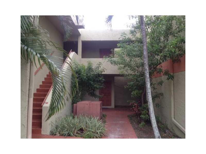 9390 W Flagler Street #210A, Miami, FL 33174