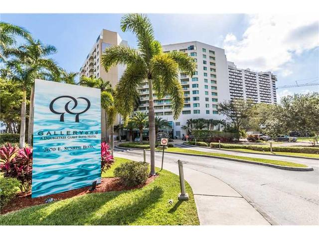 2670 E Sunrise Blvd #521Fort Lauderdale, FL 33304
