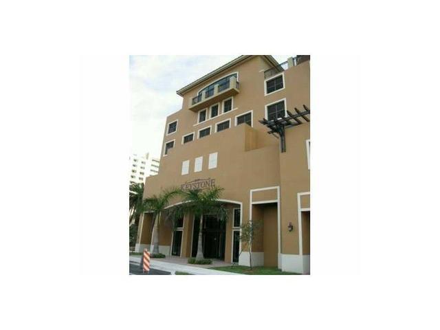 Kinloch Park Elementary School, Miami, FL, PK-5 Grade, 19 Reviews ...