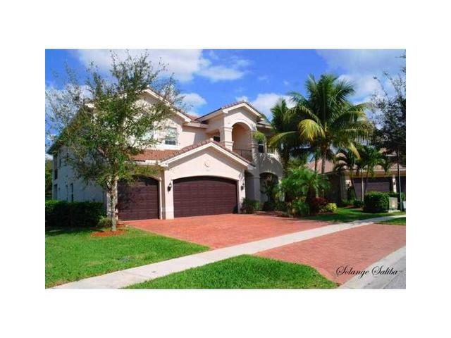 11987 Fox Hill CirBoynton Beach, FL 33473