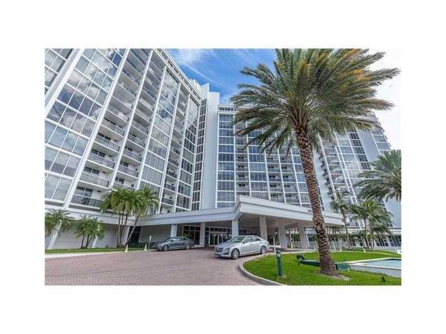 10275 Collins #1502Bal Harbour, FL 33154