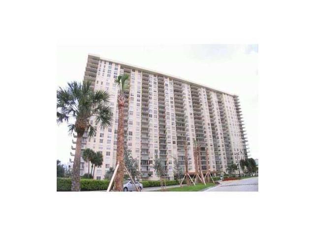 230 174th St #2219, Sunny Isles Beach, FL 33160