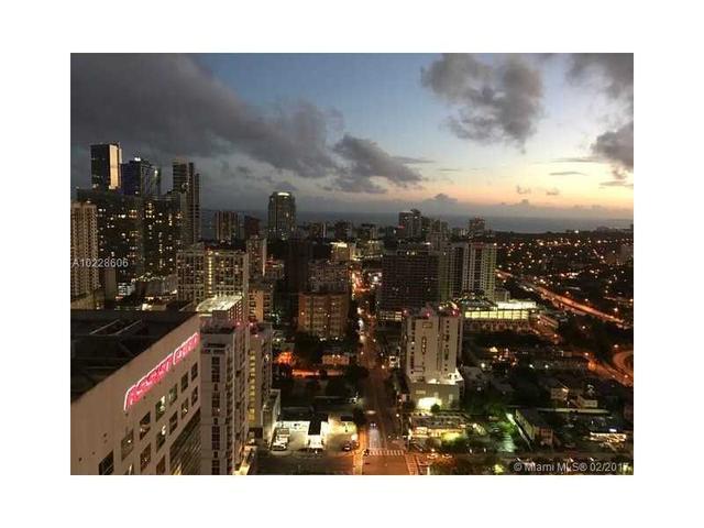 185 SW 7th St #3702, Miami, FL 33130