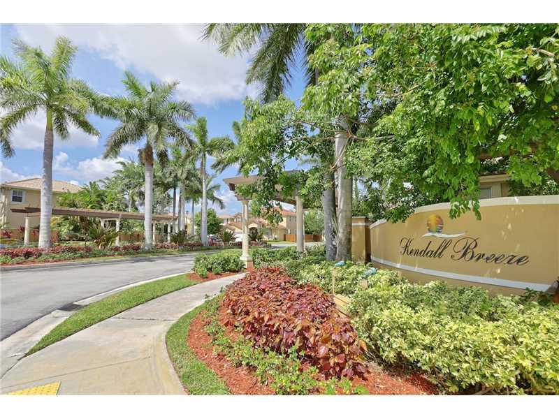 12428 SW 123rd Street #0, Miami, FL 33186