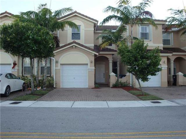 12428 SW 123rd St #0, Miami, FL 33186