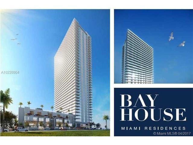 600 NE 27th St #LPH1, Miami, FL 33137