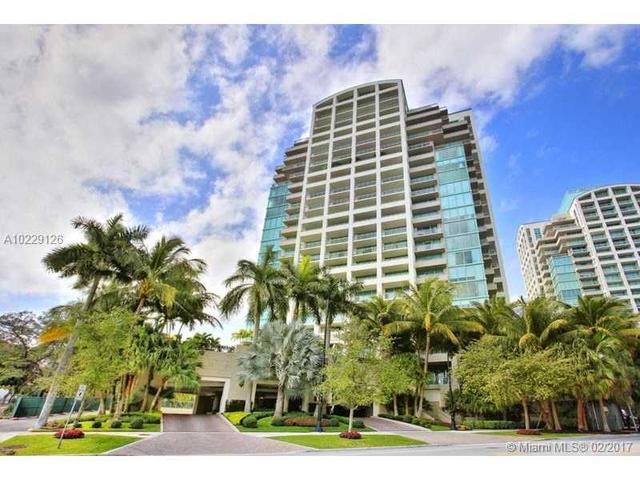 3400 SW 27 Ave #207, Coconut Grove, FL 33133