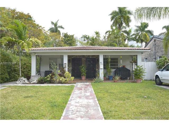 81 SW 19th Rd, Miami, FL 33129