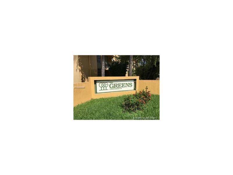8821 W Flagler Street #502, Miami, FL 33174