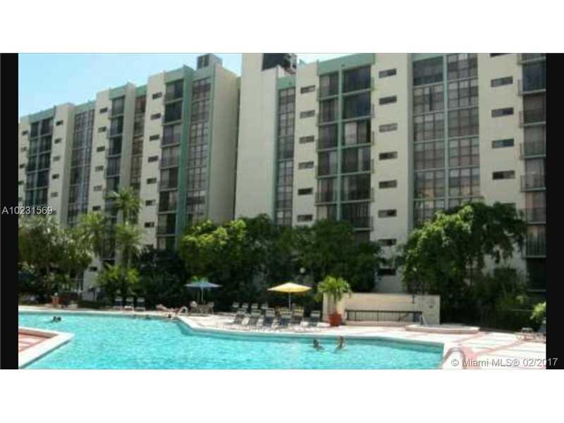 17011 N Bay Road #908, Sunny Isles Beach, FL 33160
