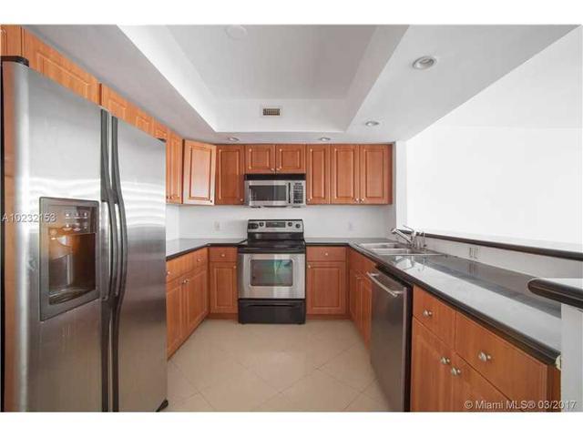 5600 Collins Ave #12E, Miami Beach, FL 33140