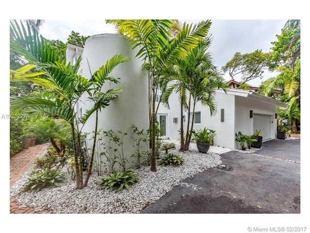 2405 S Miami Ave, Miami, FL 33129
