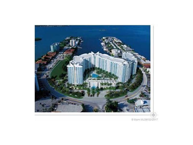 7910 Harbor Island Dr #1005, North Bay Village, FL 33141
