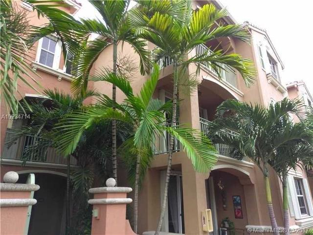 6400 NW 114th Ave #1126, Doral, FL 33178