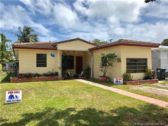 1510 Normandy Dr, Miami Beach, FL 33141