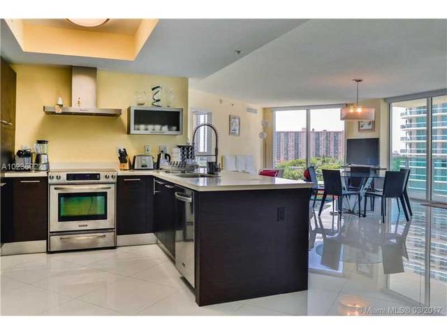 150 Sunny Isles Blvd #1-605, Sunny Isles Beach, FL 33160