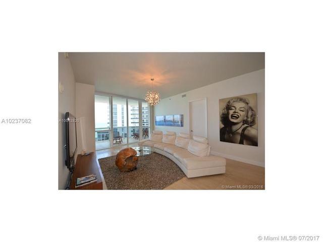 15901 Collins Ave #807, Sunny Isles Beach, FL 33160