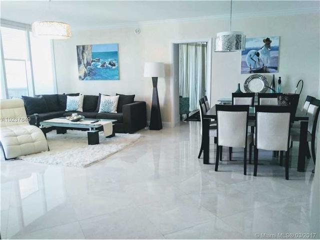 17201 Collins Ave #1005, Sunny Isles Beach, FL 33160