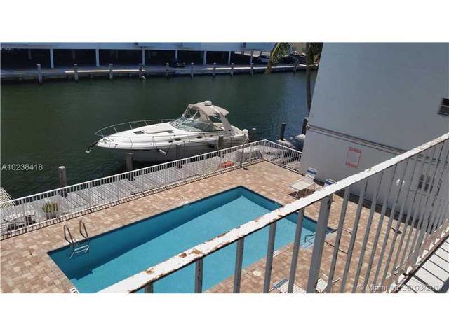 3868 NE 169th St #303, North Miami Beach, FL 33160