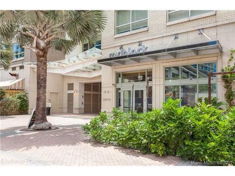 3250 NE 1st Ave #703, Miami, FL 33137