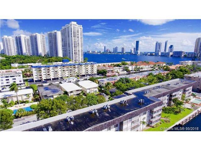 3849 NE 169th St #100, North Miami Beach, FL 33160