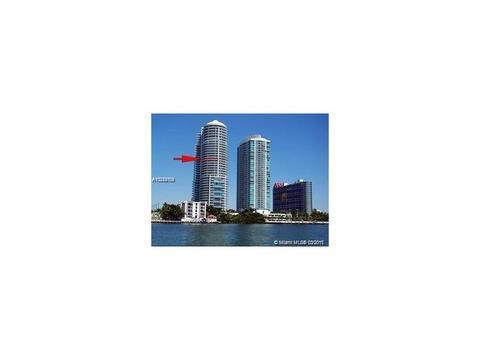 2127 Brickell Ave #2702, Miami, FL 33129