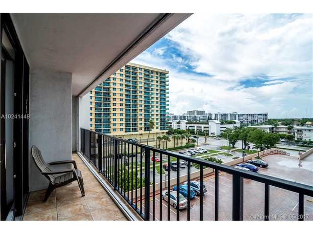2301 S Ocean Dr #506, Hollywood, FL 33019