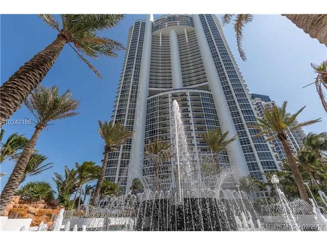 18101 Collins Ave #1908, Sunny Isles Beach, FL 33160