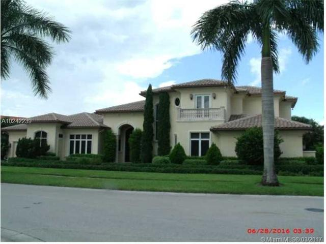650 Sweet Bay Ave, Plantation, FL 33324