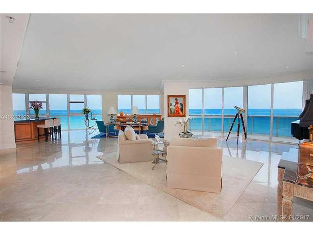18201 Collins Ave #609, Sunny Isles Beach, FL 33160