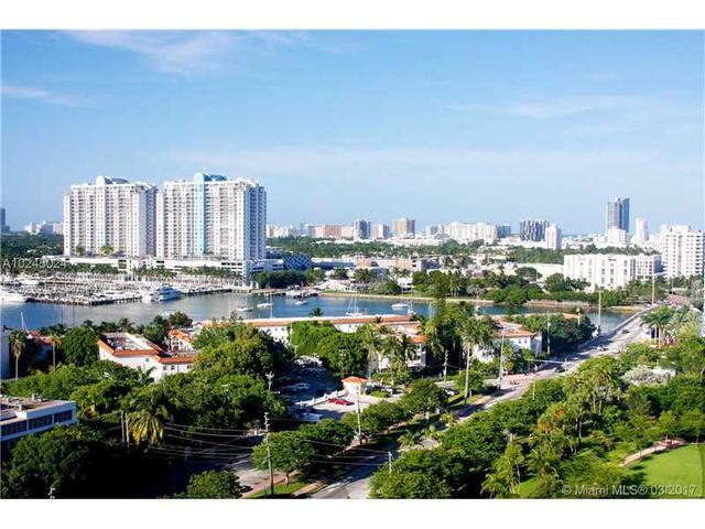 3 Island Ave #15K, Miami Beach, FL 33139